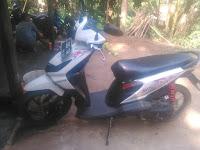 Analisa Penjualan Motor: Yamaha dan Suzuki Akan Bangkit, Hati-Hati Honda Bakal Dikeroyok di Pasar!
