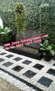 http://www.jasa-tukangtaman.com/2017/01/tukang-taman-di-depok.html