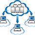 Tiêu chuẩn đánh giá dịch vụ cho thuê chỗ đặt server