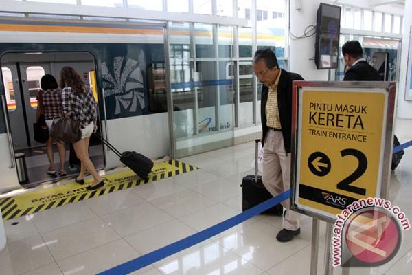 Indonesia tawarkan bandara Lombok dan Kualanamu ke Selandia Baru