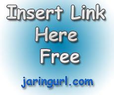 Jaring URL