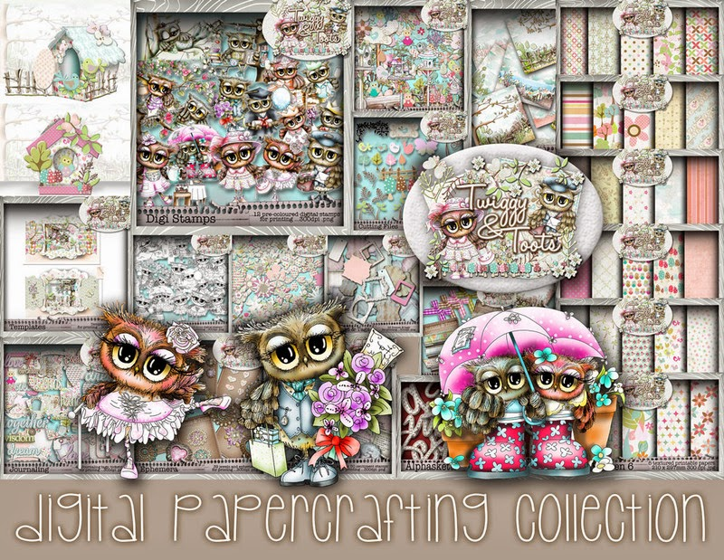http://polkadoodles.co.uk/twiggy-and-toots-cd-rom-digital-papercrafting-collection/