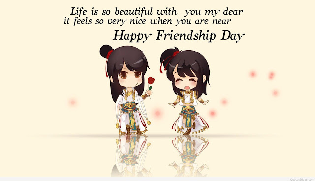 Happy-Friendship-Day-2018-Photos