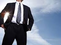 5 Tips Agar menjadi pemimpin yang disenangi bawahannya