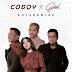 Lirik Lagu Coboy, Gisel - Katakanlah