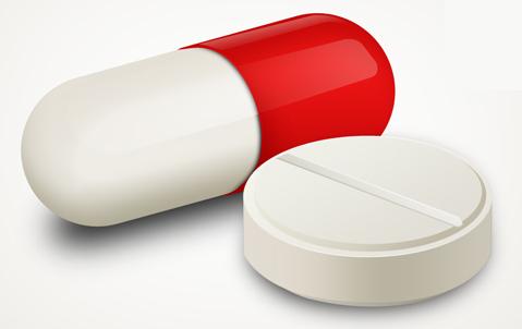 Penatalaksanaan Diet Pada Penyakit Saluran Pencernaan