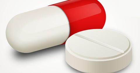 Obat Maag Alami Yang Aman Untuk Ibu Hamil