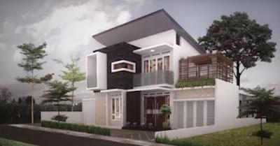 25 Arti Mimpi Rumah Lengkap Dengan Maknanya Menurut Primbon Jawa.