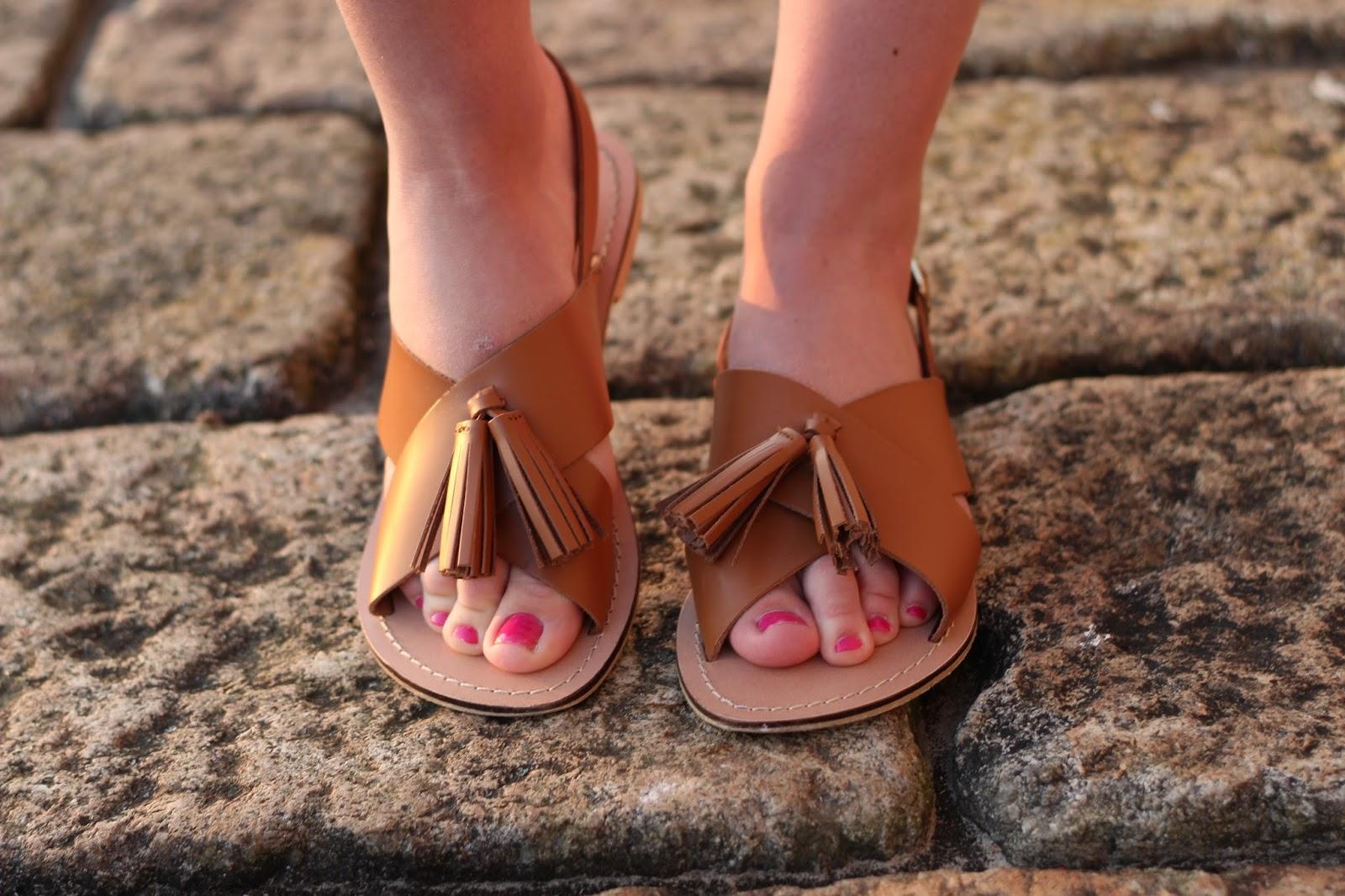 tassle-sandals-asos