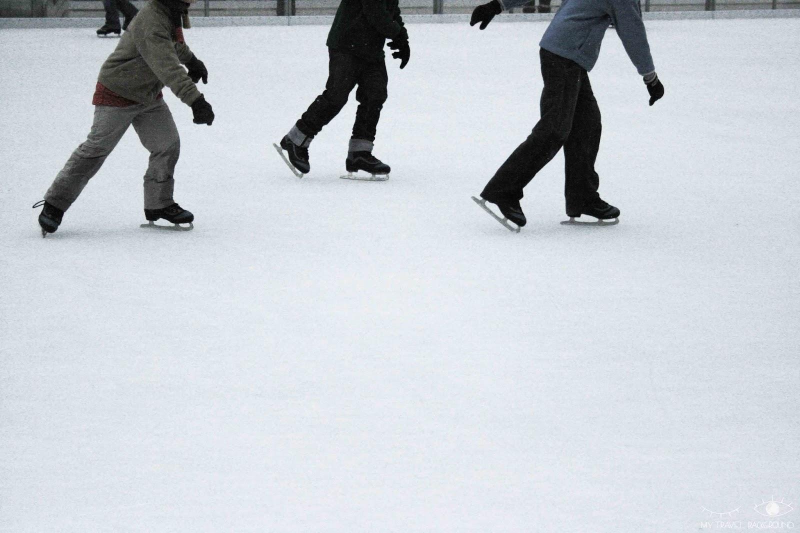 My Travel Background : 19 activités à faire à Paris en hiver