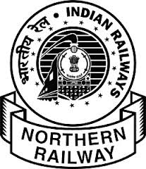 Northern Railway Recruitment 2017,Act Apprentices,388 Posts