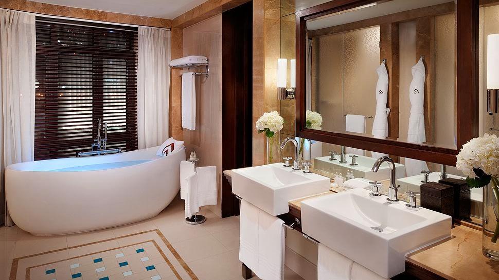 luxury life design the palace downtown  dubai's best
