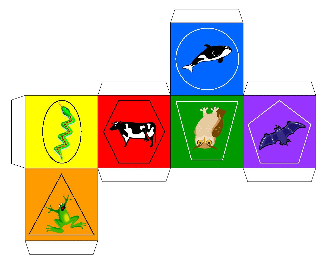 Relentlessly Fun Deceptively Educational Dicey Fractions