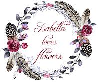https://isabellalovesflowers.blogspot.com