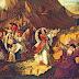Σαν σήμερα, ο Χορός του Ζαλόγγου: Πραγματικό γεγονός ή εθνικός μύθος;