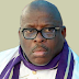 He Is Going No Where, Kashamu Mocks Fayose's Presidential Ambition