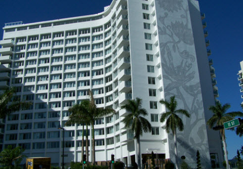 Jet luxury resorts mondrian south beach hotel deals - Cheap 2 bedroom suites in miami beach ...