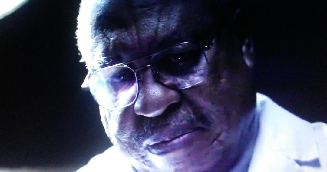 Go see: GOSNELL: The Trial of America's Biggest Serial Killer, what the mainstream media refused to report about