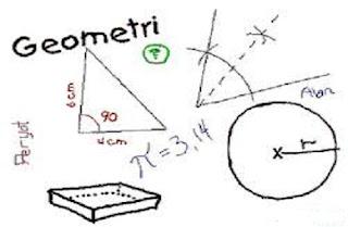 11. Sınıf Geometri Ders Kitabı Cevapları