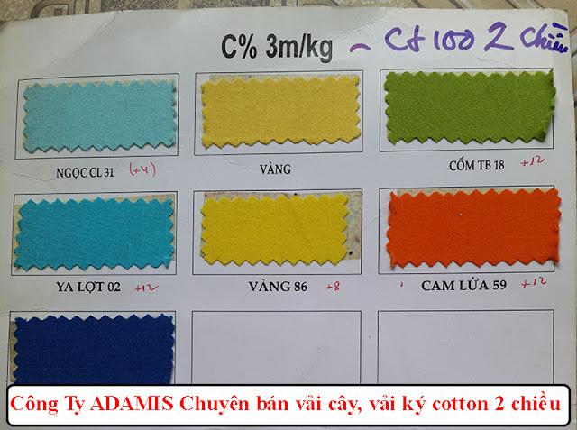 hinh-anh-mau-vai-thun-cotton-100-2-chieu
