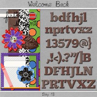 https://4.bp.blogspot.com/-b6ciP1NbArI/V6-J_0OW1yI/AAAAAAAACuc/9BWSVuUk_ro2CYhzCklxoNmx9a5B87C8gCLcB/s320/Welcome%2BBack%2BDay%2B18%2BPreview.jpg