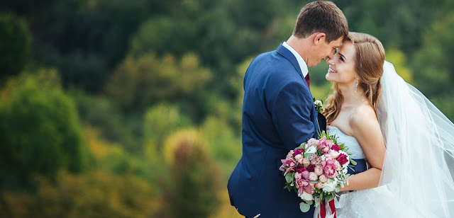 Why should You go for Online Matrimonial Services for Finding a Life Partner?