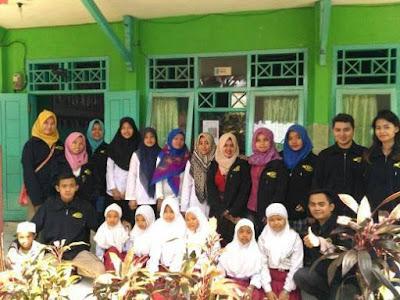 KKN UPM '17