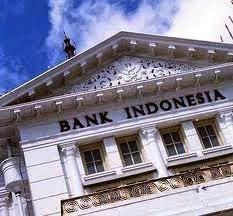 tinjauan umum rahasia bank