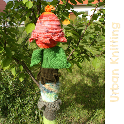 http://evafuchs.blogspot.co.at/search/label/Urban%20Knitting