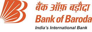 Bank of Baroda (BOB)