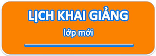 http://www.daycatmay.vn/p/lich-khai-giang.html