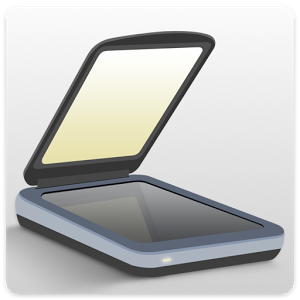 Free Download TurboScan: document scanner v1.4.0 Apk