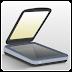 TurboScan: document scanner v1.4.0 Apk Full Version