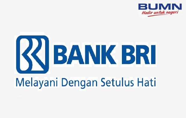 REKRUTMEN PT BANK RAKYAT INDONESIA (Persero) Tbk Minimal S1 Semua Jurusan Hingga 21 Mei 2019