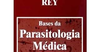 PARASITOLOGIA BAIXAR NEVES DE LIVRO