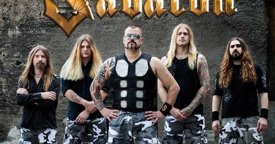Sabaton you in the army now download
