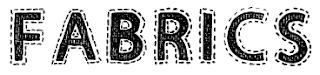 http://www.dafont.com/es/fabrics.font