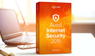 Avast Internet Security 2016 [angkishare]