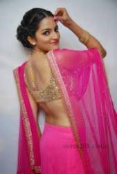 Kannada model actress Sukrutha Wagle Upcoming Movies List 2018 2019 Mt Wiki, wikipedia, koimoi, imdb, facebook, twitter news, photos, poster, actress Sukrutha Wagle updates