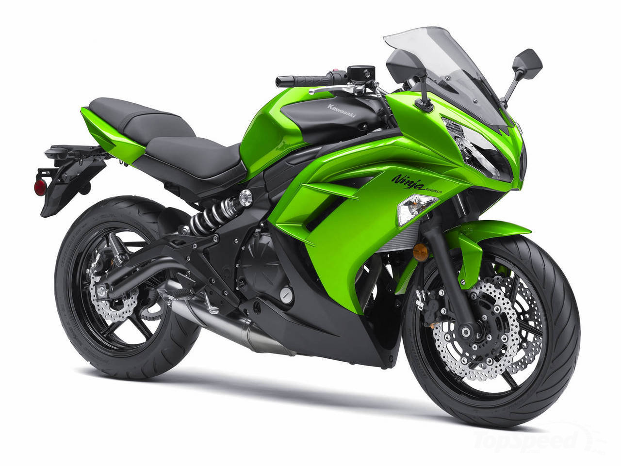 watch movies online Best 5 of Harga Motor Bekas Kawasaki Ninja ~ Apr