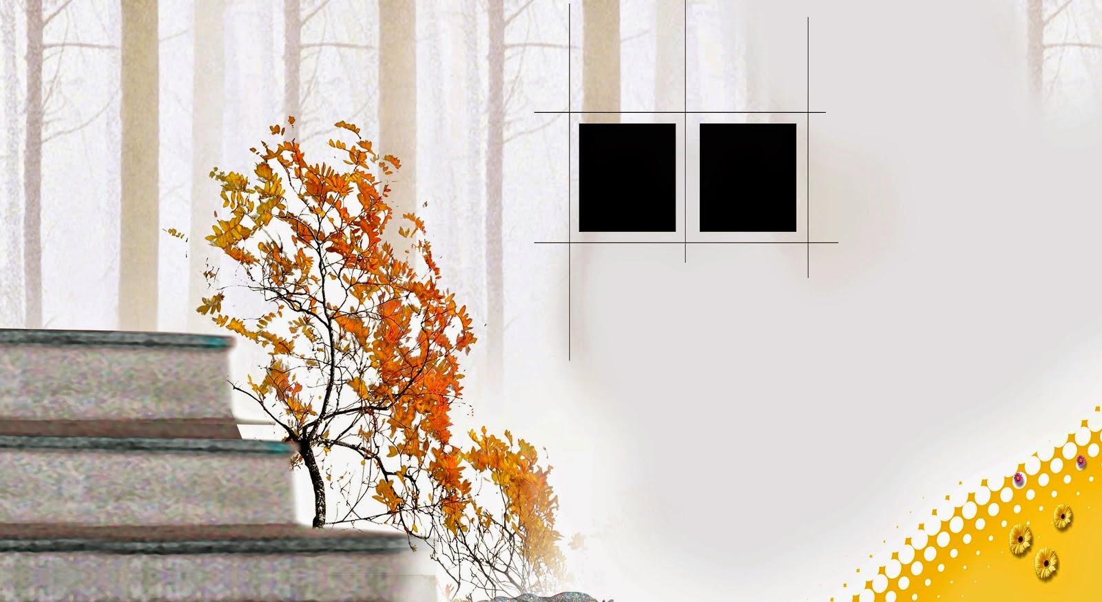 Karizma Album 12x18