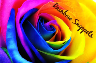 https://www.facebook.com/groups/RainbowSnippets/