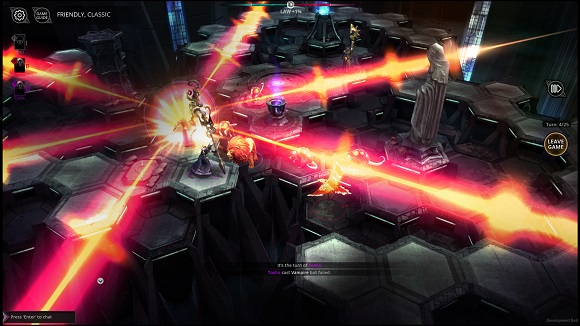 chaos-reborn-pc-screenshot-www.ovagames.com-4