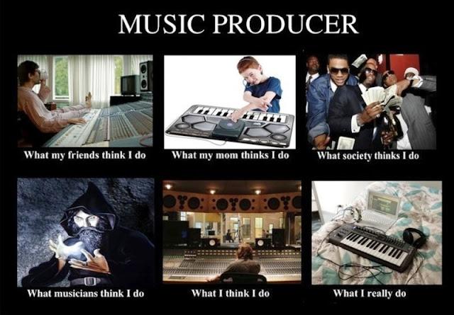 Classical Music Memes 2
