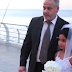 Seaside wedding of a middle-aged man and his 12-year-old bride sparks rage from people