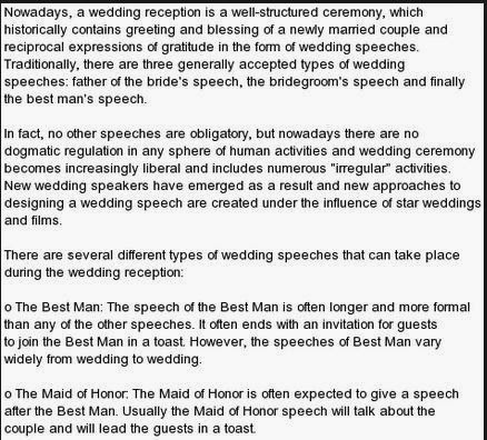 Best Wedding Ideas 50th Wedding Anniversary Speech Ideas Golden