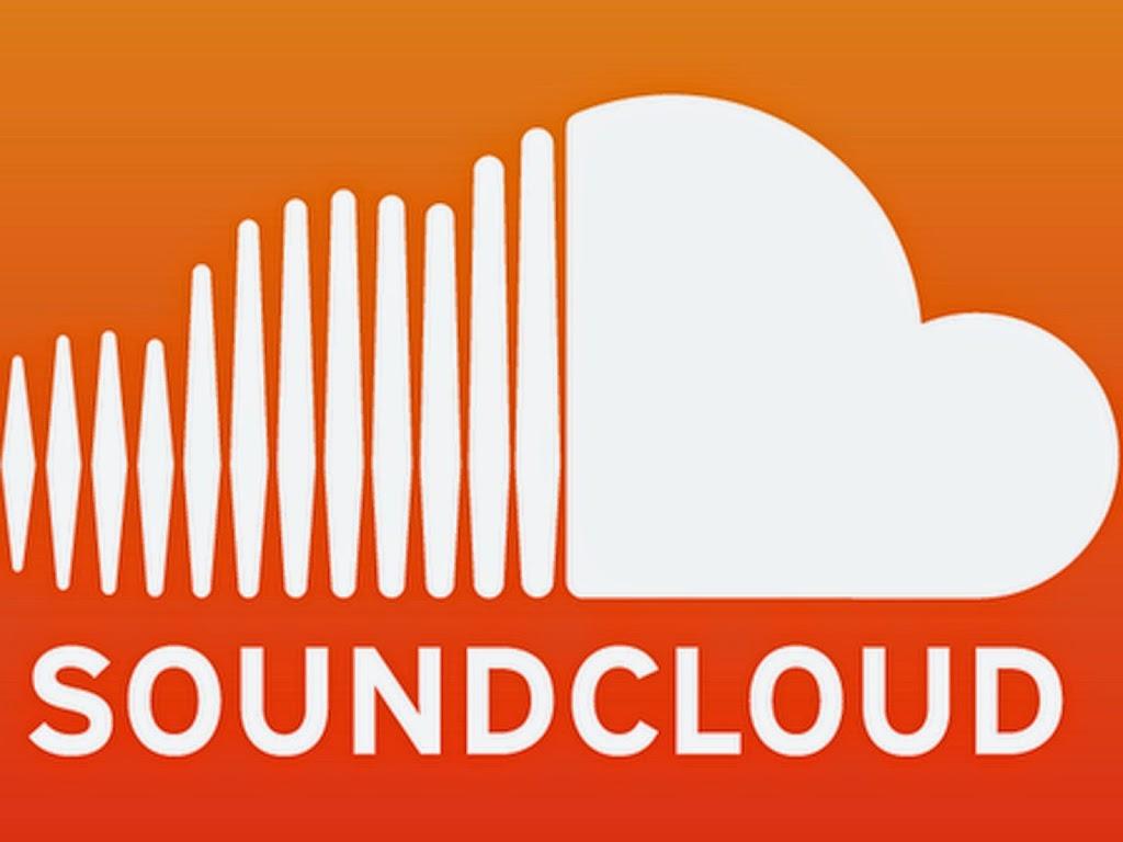 聲音版的YouTube:SoundCloud晉級10億美元俱樂部