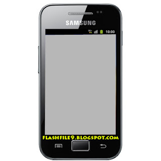 Samsung GT-S5830i Flash File download link available Here Available Link Samsung GT-S5830i Latest Firmware Flash File. Before flash, your device first checks your smartphone hardware problem.