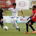 Fútbol: Atlético Cibao y 6 de Febrero empatan sin goles en semifinales de la Serie B
