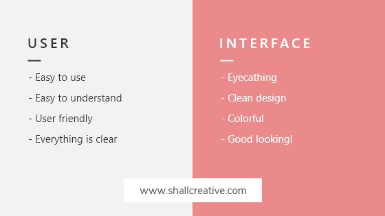 Mengenal Lebih Dekat Apa Itu UI Design